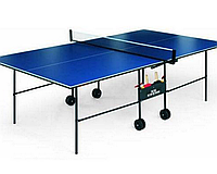 Теннисный  Стол Enebe Movil Line (700604)