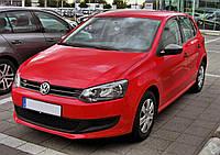 Чип Тюнинг VW Polo 1.4 ME7.5.10 0261207181_1037360140