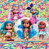 Коллекционная кукла Хэрдораблс первый сезон Hairdorables Dolls игровой набор-сюрприз (реплика), фото 4