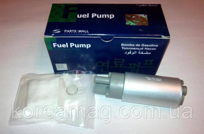 Топливный насос для Hyundai I30