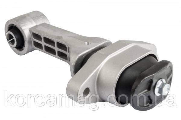 Опора двигателя передняя для Kia Rio 2010-