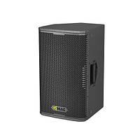 MAG Audio Z 320A активна акустична система