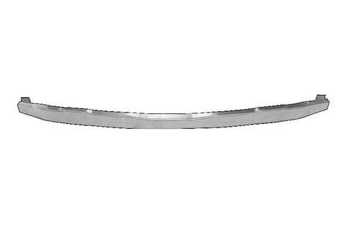 Рессора передняя поперечная IVECO (пластик) Е3 500316837, фото 2