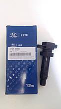 Катушка зажигания для Hyundai Elantra MD (1,6i)