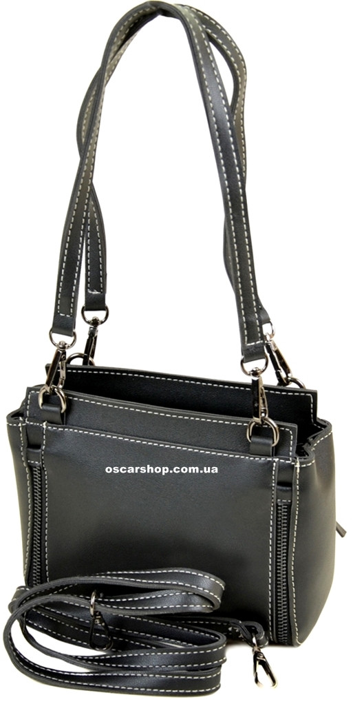 51c2e8a58c0b Небольшая женская сумочка Alex Rai. Кожаная женская сумка Алекс Рей на  подарок. СЛ35