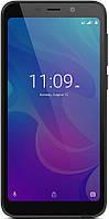 Смартфон Meizu C9 Pro 3/32GB Black Global Version ОРИГИНАЛ Гарантия 3 месяца / 12 месяцев