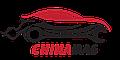 ChinaMag автозапчасти для китайских авто