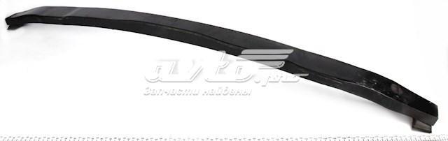 Рессора передняя поперечная IVECO (пластик) Е3 500316837