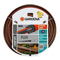 "Шланг Gardena FLEX 25 мм (1"") 25 м (на отрез)"