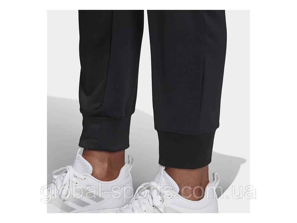 d007c6e9 ... Женский спортивный костюм Adidas Linear Tracksuit Regular  (Артикул:DV2425), ...