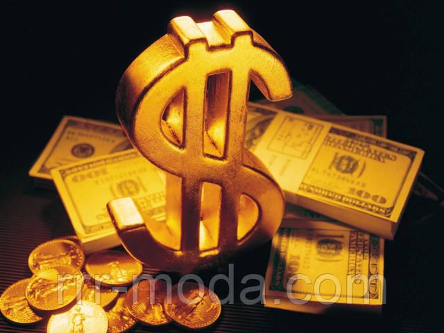 """Цены на украшения """"Бижутерия оптом R.R.R."""" упали вместе с курсом доллара."""