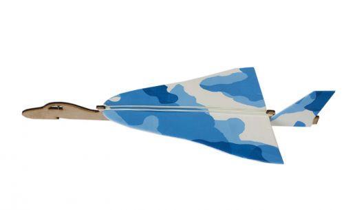 "Запускалка ""Самолетик"" YW0116"