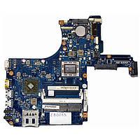 Материнская плата Toshiba S50D (vgadt mb / AMD A6-5345m / Radeon HD 8410G)