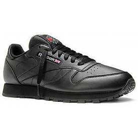 Reebok Classic Leather оригинал 2267