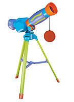 Развивающая игрушка EDUCATIONAL INSIGHTS серии Геосафари - МОЙ ПЕРВЫЙ ТЕЛЕСКОП (EI-5109)