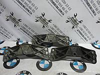 Опора КПП (лапа) BMW e65/e66 (6759680), фото 1