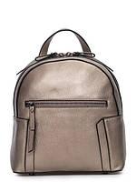 Стильный итальянский рюкзак из натуральной кожи L-HF2079-2, фото 1