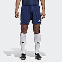 Футбольные шорты Adidas Tastigo 19 DP3245