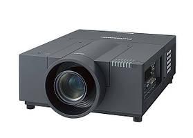 Проектор Panasonic PT-EX12KE