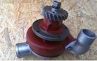 Водяной насос Т-130/170  16-08-140СП