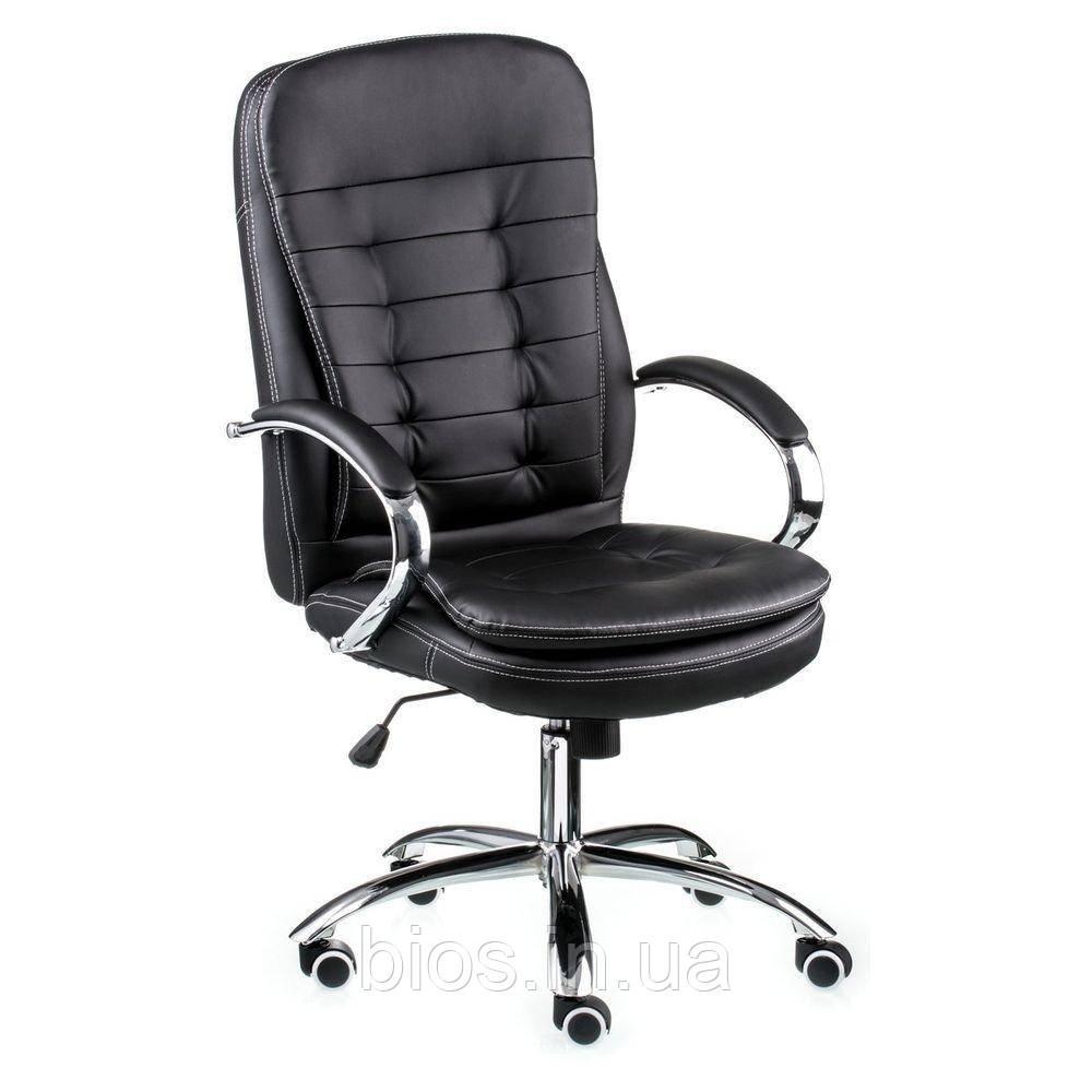 Крісло офісне Special4You Murano