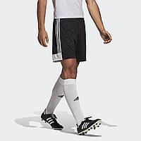 Футбольные шорты Adidas Tastigo 19 DP3246