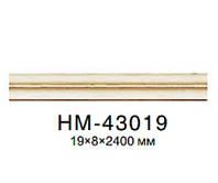 Молдинг HM-43019