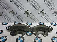 Кронштейн КПП (лапа) BMW e65/e66 (6759680), фото 1
