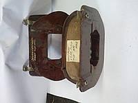 Катушка контактора КТ6043 220В; 380В