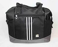 Женская сумка Adidas B04