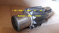 260-2402110  Шестерня редуктора  КРАЗ  Z=12 ( пр-во АвтоКраз )