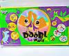 """Игра для всей семьи """"Doobl Image"""" Дабл"""