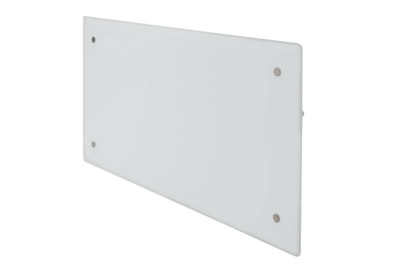 Конвектор ADAX CLEA H 08 - 800W KWT White
