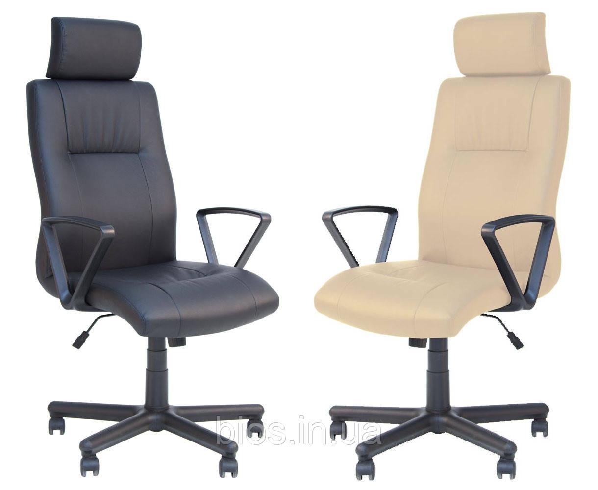 Крісло офісне BUROKRAT