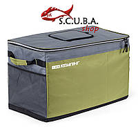 Изотермическая сумка Кемпинг Party Bag 60л CA 2013