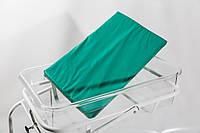 Ванночка кроватки новорождённого