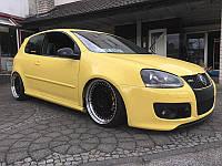 Чип Тюнинг VW Golf 4 1.4 ME7.5.10 0261207190 363616