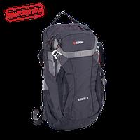 Универсальный Рюкзак Redpoint Blackfire 20 (4823082712083)