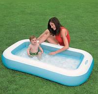Детский бассейн intex 57403