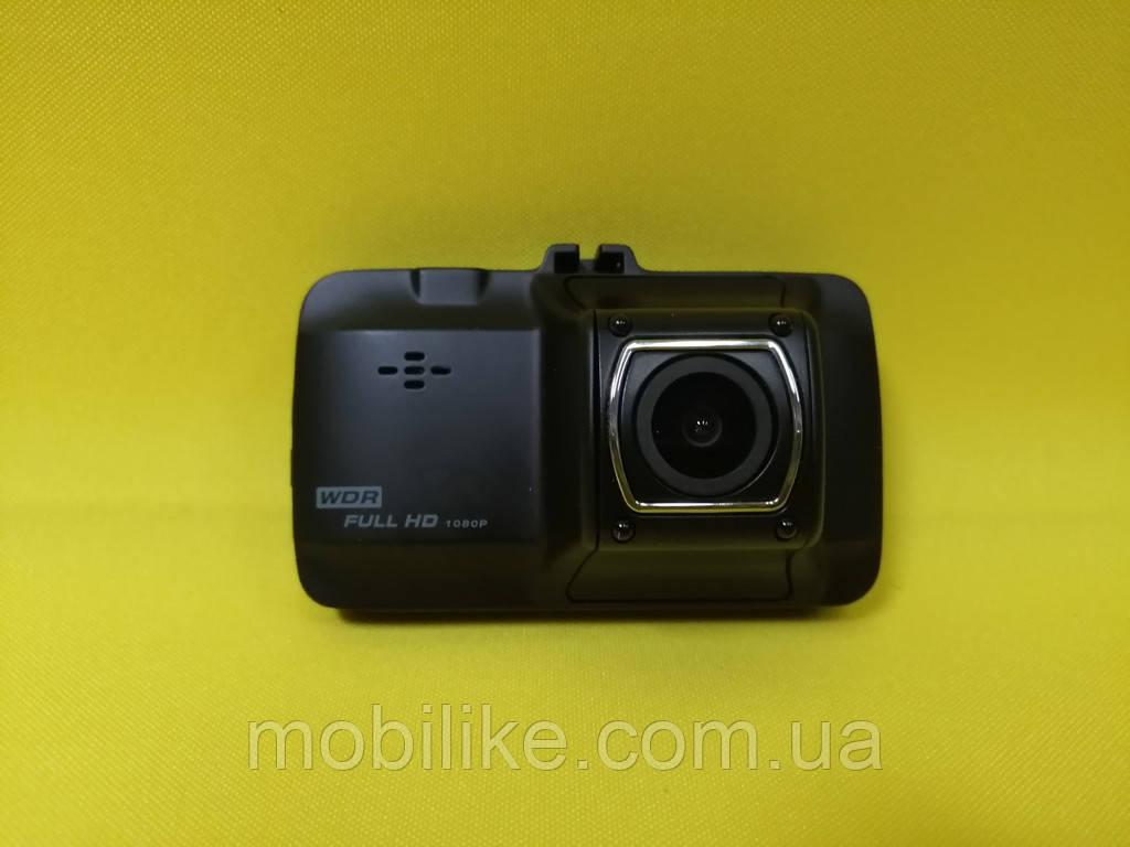 Відеореєстратор Vehicle Blackbox DVR FullHD ОРИГІНАЛ!