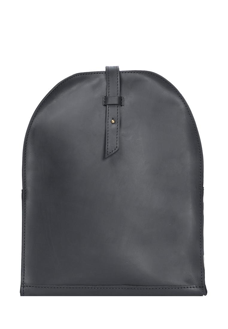 812fa190a244 Кожаный мини рюкзак: продажа, цена в Луцке. портфели деловые от ...