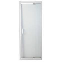 EGER Дверь в нишу распашная 70*80*185 см