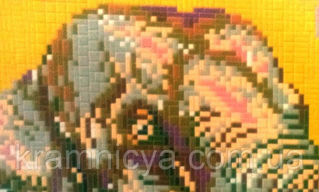 картина из мозаики своими руками купить в Крамниця Творчості