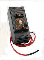 Терморегулятор электронный Рябушка -130