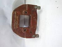 Катушка контактора КТ 6033 110В