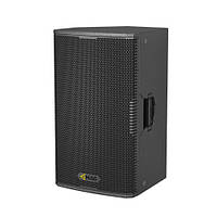 MAG Audio Z 350A активна акустична система