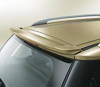 Верхний спойлер для Fiat Sedici 2005–...