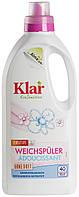 Кондиционер для белья, Klar 1 литр