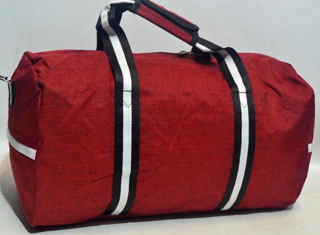 """Спортивная сумка """"Guang"""