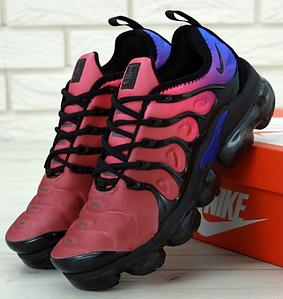 Кроссовки мужские Nike Air VaporMax Plus, Найк Аир